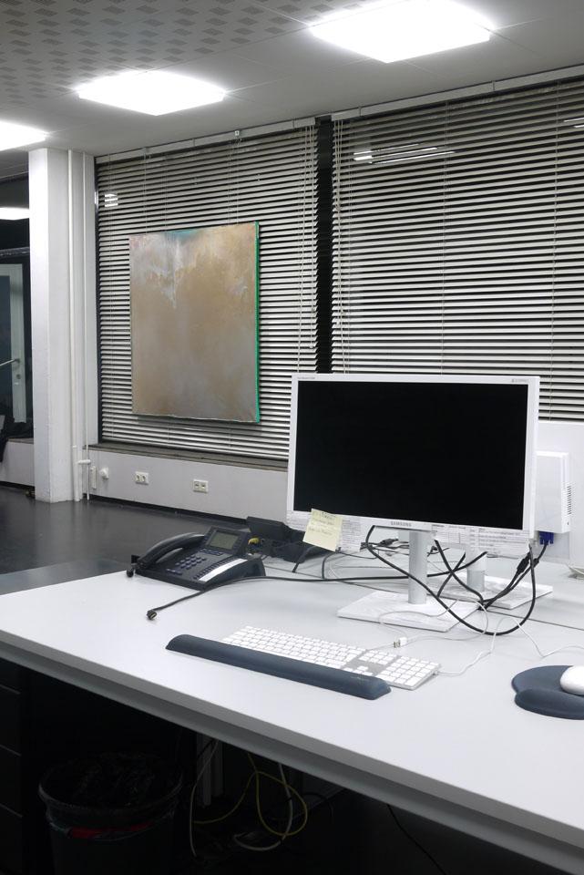 Cent4_Dingum_Office_P1100379_960_8