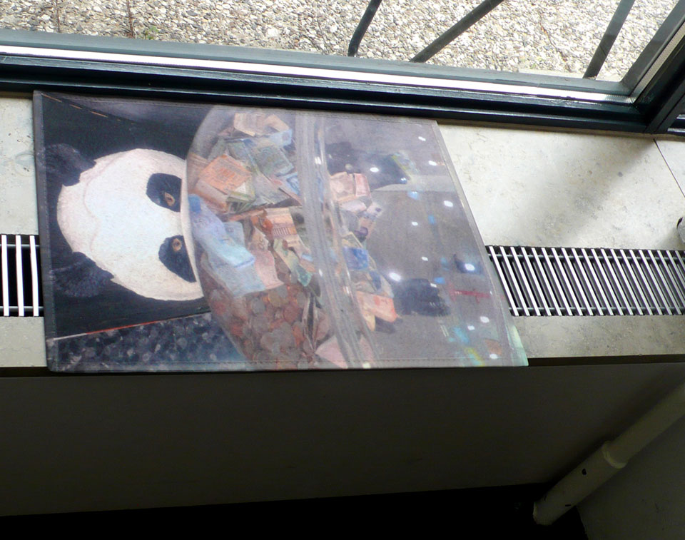 Dingum_PandaBox_960_8