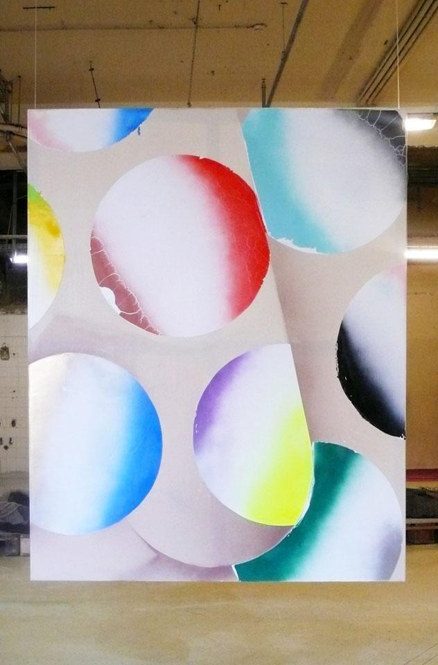 Nasen_Dot-Style(M)_190x145_P1040675_960_8