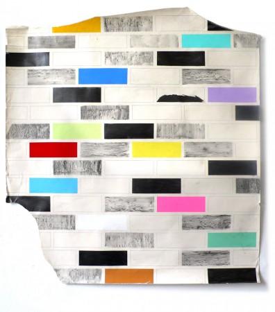 BrickPapier100x115_NEU_960_8