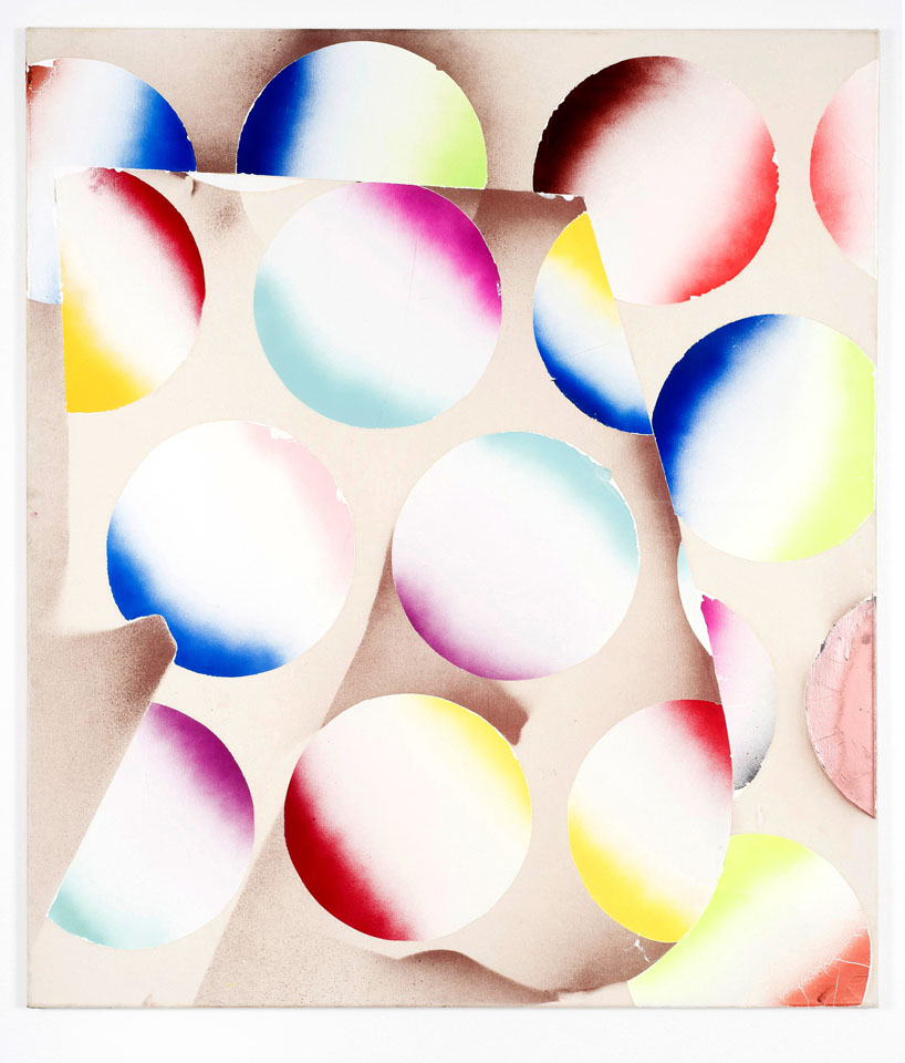 Nasen_Dot-Style(S)-005_NEU_960_8