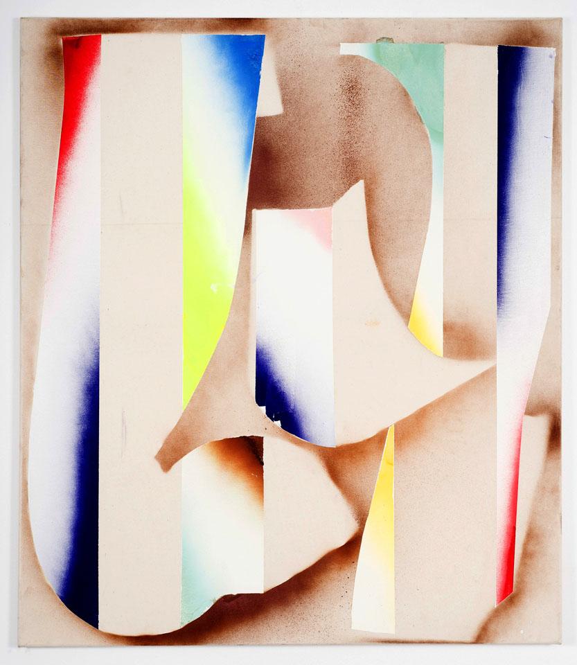 Nasen_Stripe-Style(S)-007_NEU_960_8