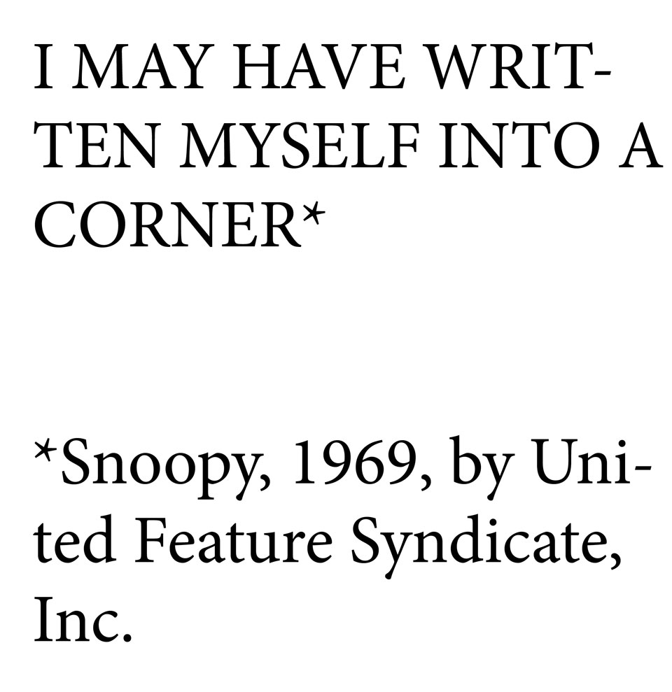 Snoopy_960_8