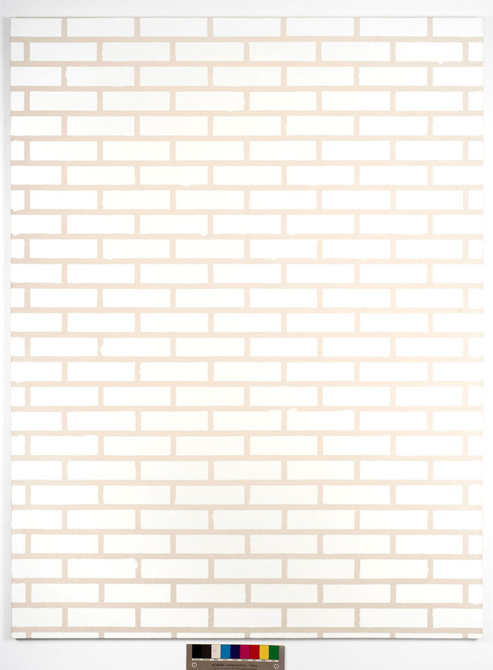 White Bricks_White-020_NEU_960_8