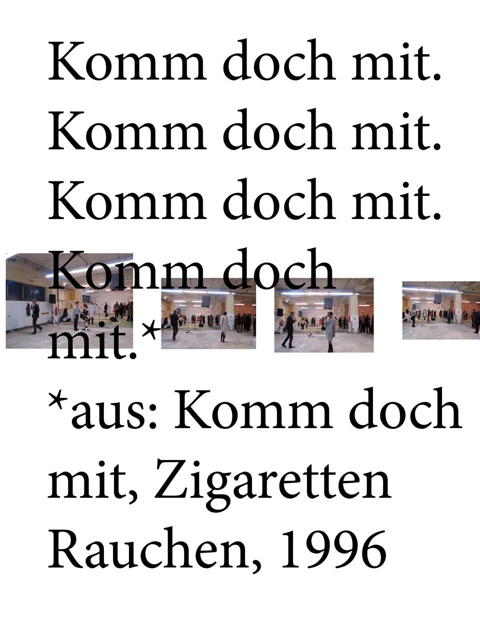 Zigaretten_Rauchen_Komm_doch_mit_03_15_960_8